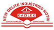 Gazilex - New Delite Industries